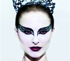 black swan the 2010 psychological thriller transported aunces to the more disturbing side of modern ballet filled with dark twists and turns