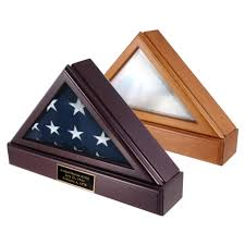 3x5 flag display case. Contemporary Flag Officers Flag Display Case AND Pedestal For 3ft X 5ft To 3x5