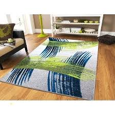 artisan de luxe home rug artisan home rug fresh area rugs outstanding outdoor rug rugs direct