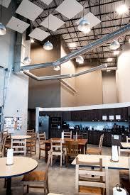 improving acoustics office open. Dero_Breakroom2_800px Improving Acoustics Office Open