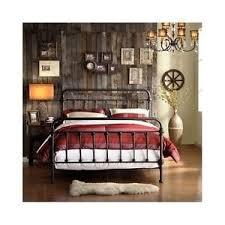 vintage metal bed frame.  Frame Queen Size Bed Vintage Antique Iron Victorian Metal Headboard Footboard  Frame With M