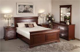 fabulous used bedroom furniture. Full Size Of Furniture:bedroom Furnitureores Near Me Fabulous Cheap Sets With Mattress Included For Used Bedroom Furniture O