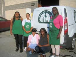 clothing bank of delaware delaware homelessness clothing donation