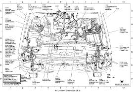 1999 ford explorer engine diagram 1999 automotive wiring diagrams description exn15104 ford explorer engine diagram