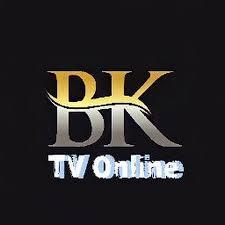 BK TV Online - YouTube