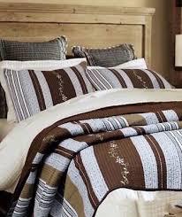 blue walnut brown rustic striped fl