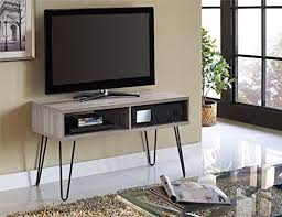 ... TV Stand with Metal Legs. . $144.00 ...