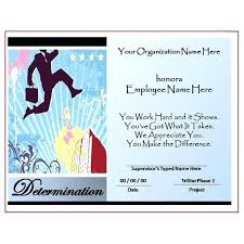 Graduation Templates Word Free Certificate Templates For Word How To Make Certificates