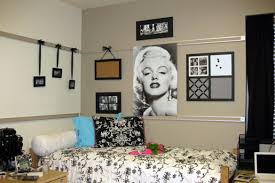 college bedroom ideas for girls. college bedroom ideas for girls