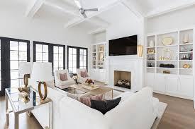 no furniture living room. 4 Ways To Arrange Living Room Seating No Furniture U