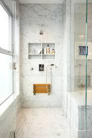 shower shelf ideas shower niche size recessed shower shelf diy