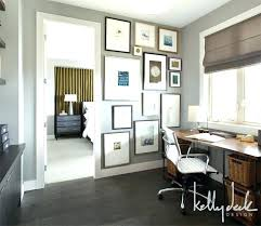 paint ideas for home office. Home Office Wall Colors Ideas Paint Color Schemes Fair In For A