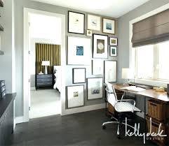 office paint color ideas. Brilliant Paint Home Office Wall Colors Ideas Paint Color Schemes Fair  In For Office Paint Color Ideas