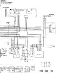 cbf wiring diagram honda cb super sport wiring honda 1983 cb1100f super sport wiring diagram right side