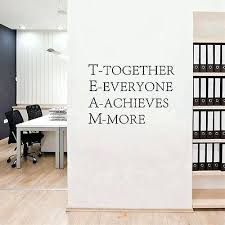 wall decor for office. Cool Office Wall Art Best Ideas On Decor Design For O
