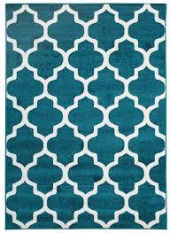 network nischel moroccan tile indoor outdoor rug  reviews