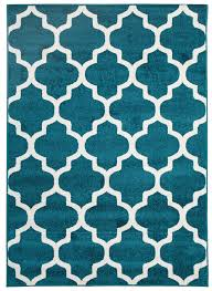 sku netw4448 nischel moroccan tile indoor outdoor rug is also sometimes listed under the following manufacturer numbers mrq 310 peac 230x160