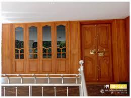 New House Main Door Designs India traditional front door designs
