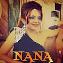 Нана армянская певица в порно