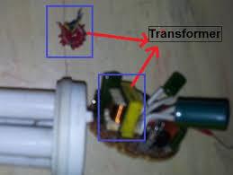 simple electronics mosquito racket circuit Đơn giản simple electronics mosquito racket circuit