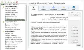 Retail Business Plan Template Interesting 44 Best Trucking Business Plan Template Free Template Free