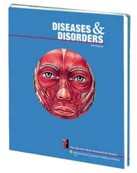 World S Best Anatomical Charts Diseases And Disorders The Worlds Best Anatomical Charts Edition 3 Other Format