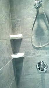 shower corner shelf tile ceramic corner shelf tile shower corner shelf stone shower with white corner shower corner shelf tile