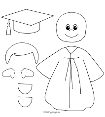 Kindergarten Graduation Coloring Pages Fruits Coloring Pages For Kindergarten Vegetables Coloring Pages