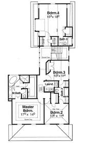 12 best meme and poppop images on pinterest garage apartments Ikea Home Planner Change To Metric 12 best meme and poppop images on pinterest garage apartments, garage plans and garage ideas IKEA 400 Square Foot Home