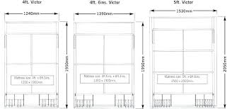 Flat Sheet Size Chart Bed Sheet Sizes Canada Home Decorating Ideas Interior Design