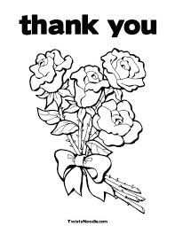 Teacher Appreciation Coloring Pages Sheets Thank You On Te Stockware