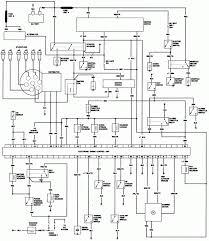 limited 1990 jeep wrangler wiring diagram wrangler yj wiring diagram 1990 jeep yj wiring diagram limited 1990 jeep wrangler wiring diagram wrangler yj wiring diagram wiring diagram