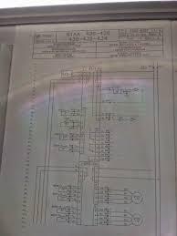chiller control wiring diagram mapiraj carrier chiller wiring diagram chiller control wiring diagram 9
