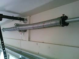 replace garage door spring garage door to replace garage door spring beneficial garage doors glass