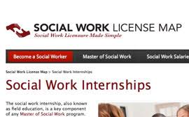 Become A Social Worker Becoming A Social Worker An Introduction To Careers In