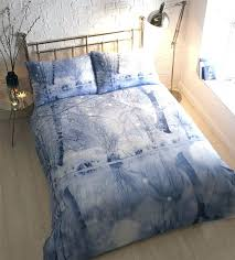 flannelette duvet covers um size of duvet housekeeping duvet covers good quality duvet covers good flannelette