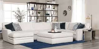 transitional living room furniture. Wonderful Living Modern Living Room Westide Loft Casual In Transitional Room Furniture C