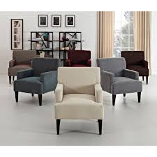 Modern Living Room Accent Chairs Living Room Chairs Under 200 Living Room Design Ideas