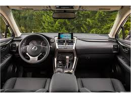 2018 lexus nx sport. Brilliant 2018 Exterior Photos 2018 Lexus NX Interior  To Lexus Nx Sport