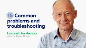 Dr David Unwin Food Charts How Many Teaspoons Of Sugar Are In Your Food Diet Doctor