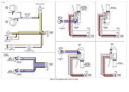 harley davidson wiring diagrams harley image harley davidson softail wiring diagram harley wiring diagram and on harley davidson wiring diagrams