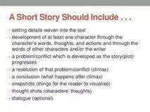 short story essays for school write an essay about education short story essays for school