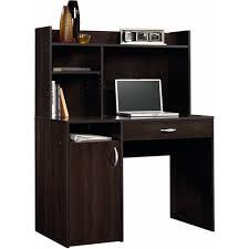 office desk at walmart. 30 Inch Wide Desk Office Computer Desks IKEA At Walmart A