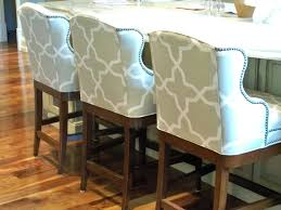 Modern Kitchen Counter Stools Modern White Counter Stools Luxury Most Comfortable Bar Stool Bar