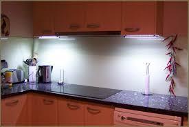 Under Cabinet Led Lighting Kitchen Under Cabinet Led Lighting Hardwired Home Design Ideas