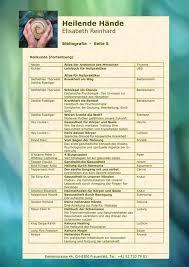 La parola italiana libro deriva dal latino liber.il vocabolo originariamente significava anche corteccia, ma visto che era un materiale usato per scrivere testi (in libro scribuntur litterae, plauto), in seguito per estensione la parola ha assunto il significato di opera letteraria. Heilen Mit Kosmischen Symbolen Ein Praxisbuch Gebraucht Heilen Mit Kosmischen Symbolen 420 Symbolkarten Amazon Heilen Mit Kosmischen Symbolen Ein Praxisbuch Diethard Stelzl Schirner Verlag Sank Ka