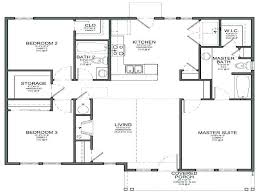 Floor Plans Small Homes House Designs Plans Small House Tiny Homes  Blueprints Tiny House 3 Bedroom Tiny Small House Blueprints Open Floor Plan Tiny  House