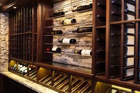 wine cellar furniture. Charles River Wine Cellars. View Gallery Cellar Furniture