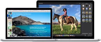 kortingscode apple imac