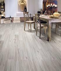 mesmerizing porcelain wood tile flooring cool grain on budget modern floor reviews garage marvelous happy floors woodland rovere room look ceramic